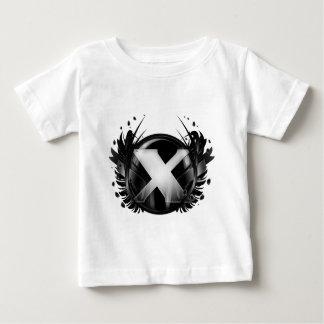 X LOGO.png Tshirts