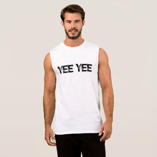 Yee Yee! T Shirt