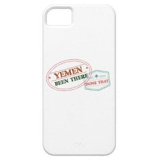 Yemen daar Gedaan dat Barely There iPhone 5 Hoesje