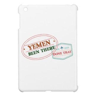 Yemen daar Gedaan dat iPad Mini Cover