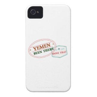 Yemen daar Gedaan dat iPhone 4 Hoesje