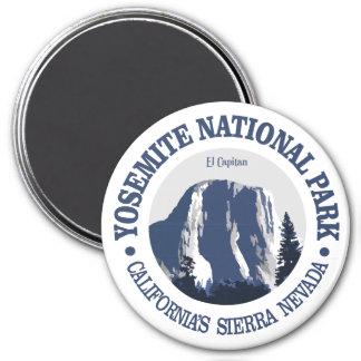 Yosemite 2 magneet