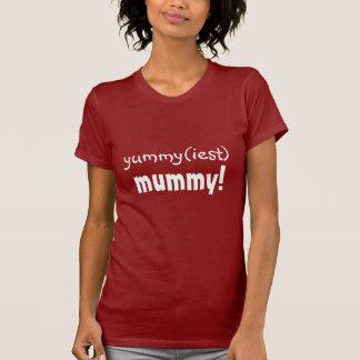 yummy (iest), brij! t shirt