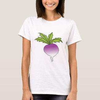 Yummy Raap T Shirt