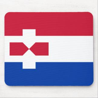 Zaanstad Nederland, Nederland Muismat