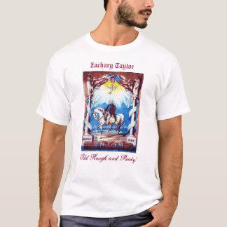 Zachary Taylor T Shirt