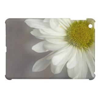 Zachte Margriet iPad Mini Case