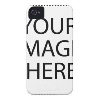 zak iPhone 4 hoesje