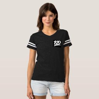 Zak Jersey T Shirts
