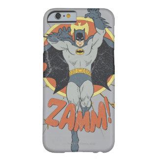 ZAMM Grafisch Batman