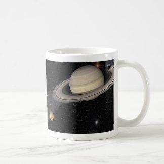 ZAZ259 ruimteComposit 2 Koffiemok
