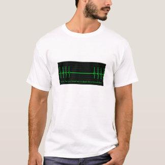 zazzle01 t shirt