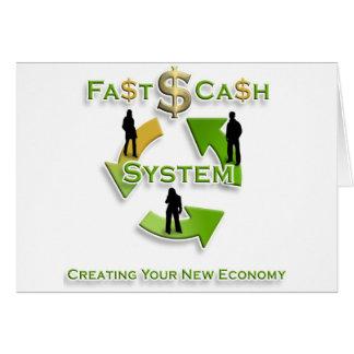 zazzle_logo_xxlg_new_economy wenskaart
