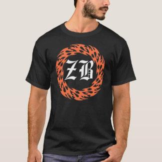 ZB overhemd (Ver 1.5) T Shirt
