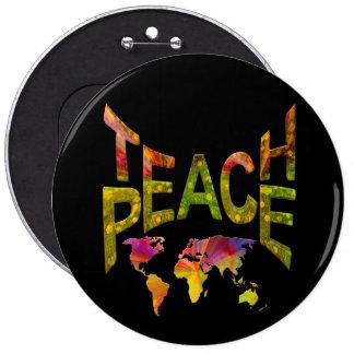 zdebate2016 ronde button 6,0 cm