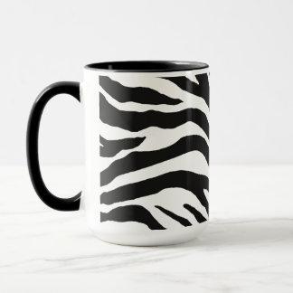 Zebra Mok