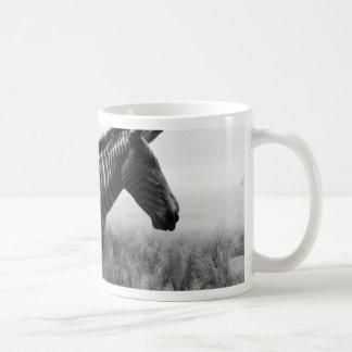 ZebrasBW.jpg Koffiemok