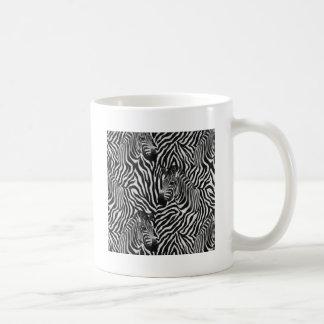 Zebtas Koffiemok
