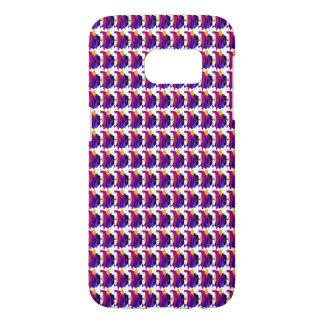 Zeeëngel Samsung Galaxy S7 Hoesje