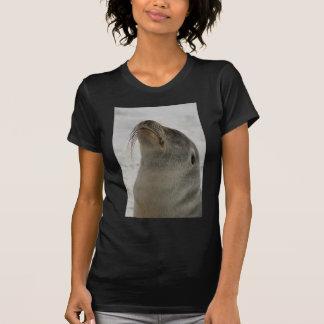 Zeeleeuw T Shirt