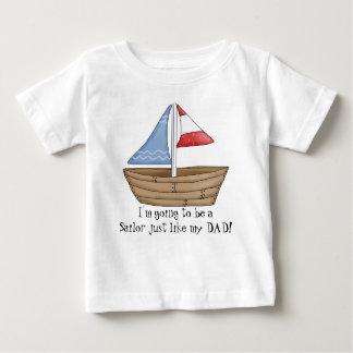 Zeeman enkel zoals de t-shirt van de Papa