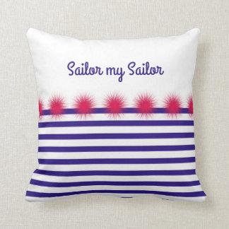 zeeman mijn zeeman sierkussen