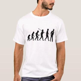 Zeeman T Shirt