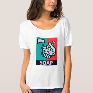 Zeep T Shirt