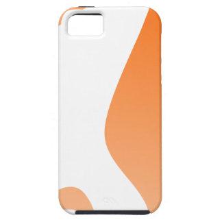 Zeepaardje Tough iPhone 5 Hoesje