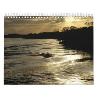 Zeer belangrijke Largo kalender