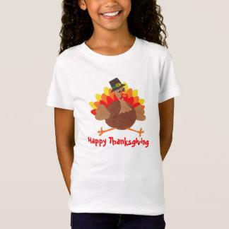 Zeer Grappig Turkije - T-shirt