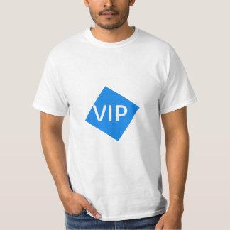 Zeer Hoge pieten T Shirt