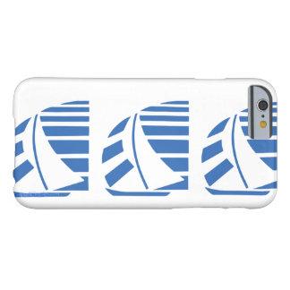 Zeevaart het Rennen iPhone 6 van Boten hoesje