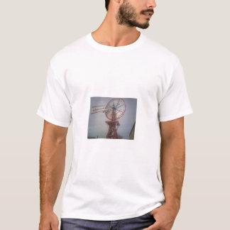 Zefier T Shirt