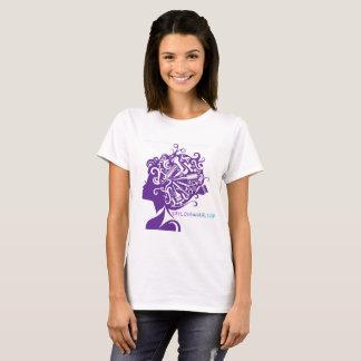 Zeg Liefde voor Haar T Shirt