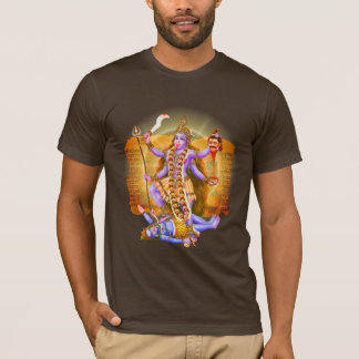 ZEGEVIEREND Mahakali! T Shirt