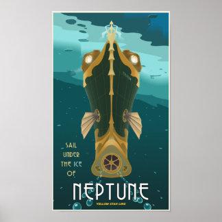 steampunk afdrukken posters en kunstwerken online bestellen. Black Bedroom Furniture Sets. Home Design Ideas