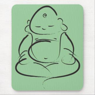 Zen Boedha Muismat