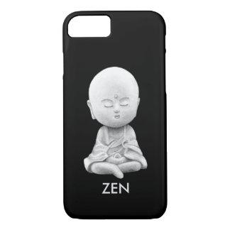 Zen iPhone 8/7 Hoesje