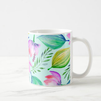 Zen Koffiemok