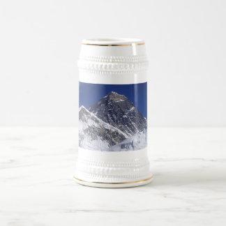 Zet Foto Everest op Bierpul