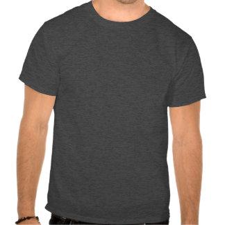 Zet me aan! shirts