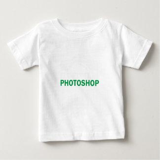Zieke Moeilijke situatie het in Grote Gift Baby T Shirts