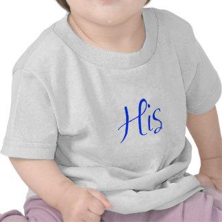 zijn-sexy-blue.png t shirt