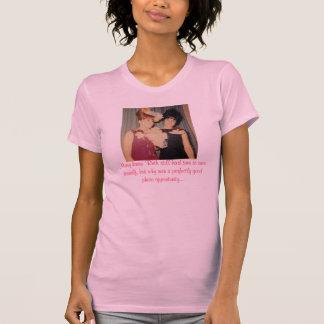 Zijn van de bruid/Vrijgezellenfeest T Shirt