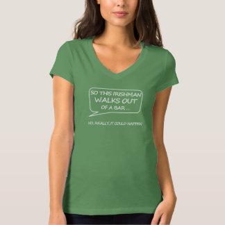 Zo Deze Ier…. T Shirt