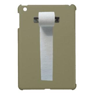 Zo rol ik! iPad mini cases