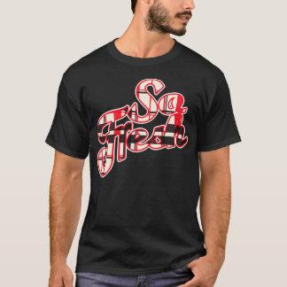 Zo Vers -- T-shirt