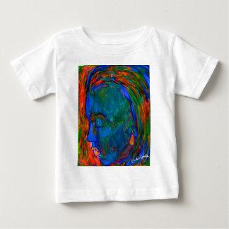 Zoek Baby T Shirts