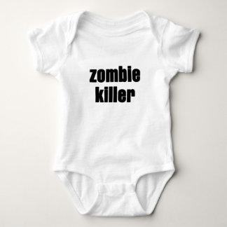 zombie moordenaar romper